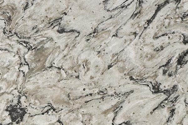 bellingham waterstone collection cambria countertop sample